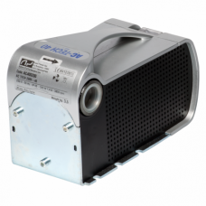Помпа за дизел Adam AC TECH 230V - 40