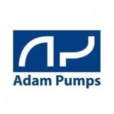 Adam Pumps s.p.a. - помпи за дизел, разходомери