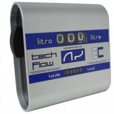 Разходомер Tech Flow 3C ADAM - TF3A1