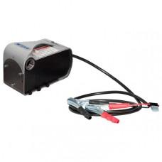 Помпа за дизел Adam DC TECH 12V-40 с кабел