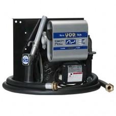 Диспенсъри за гориво (6)