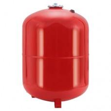 Съд вертикален 80л. за топла вода AQUAPRESS