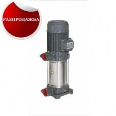 Многостъпална вертикална помпа Comex CMV 300
