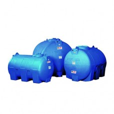 """Резервоар за вода Elbi CH0-1000 тип """"Цистерна""""  1000л."""