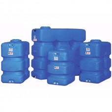 """Резервоар за вода Elbi тип """"Кутия"""" CP-1000"""