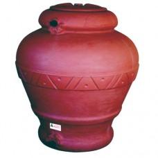 """Резервоар за вода Elbi тип """"Вертикален"""" JAR-1000TC"""