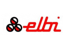 Elbi s.p.a.
