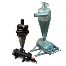 Хидроциклон (3)