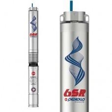 Сондажни помпи с диаметър 149.5mm (45)