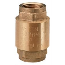 """Възвратен клапан EUROPA 1/2"""""""