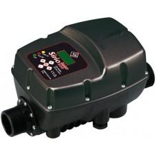 Честотен регулатор SIRIO ENTRY 230V