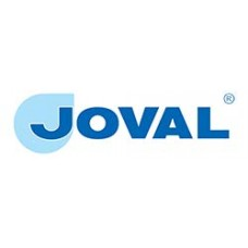 JOVAL - електромеханични табла за водни помпи