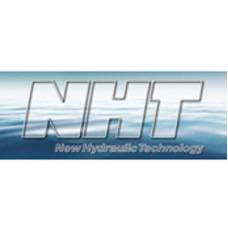 NHT - механични поплавъци, ел. пресостати