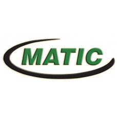 MATIC - манометри, ниворегулатори