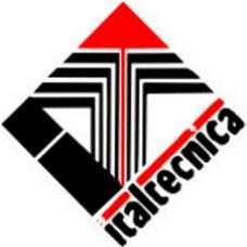 Italtecnica - електронни и механични пресостати, ел. поплавъци