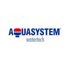Aquasystem - разширителни съдове