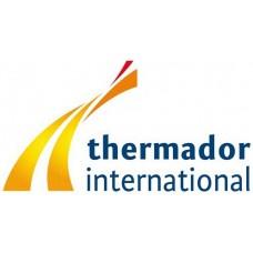 Thermador - ВиК арматура, пресостати