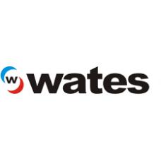 WATES - разширителни съдове