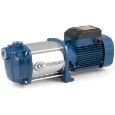 Самозасмукваща помпа PLURIJET 3/130X, трифазна 1.1 kW