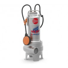 Потопяема помпа за канализационни води VX 8/50-ST - 10m