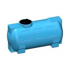 """Резервоар за вода тип """"Цистерна"""" C500"""