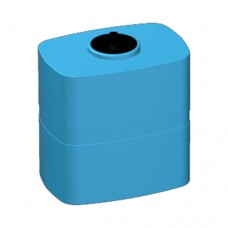 "Резервоар за вода тип ""Кутия"" B300"