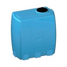 """Резервоар за вода тип """"Куфар"""" RV 500"""