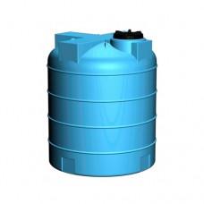 """Резервоар за вода тип """"Вертикален"""" V300"""