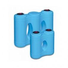 """Резервоар за вода тип """"Джоли"""" J 2000"""